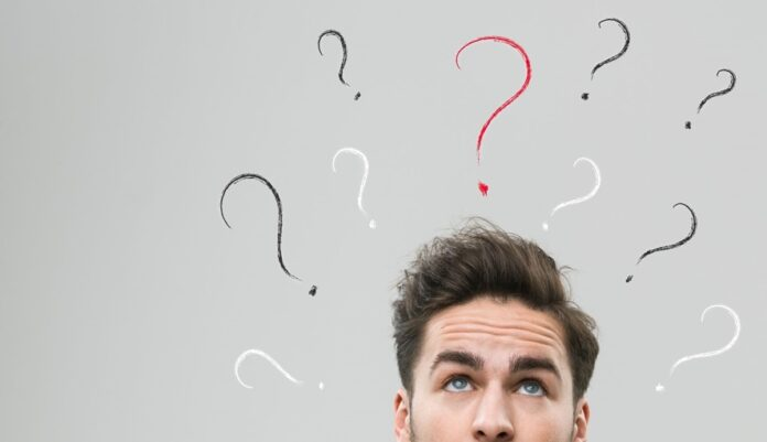 What Should I Look For In An SEO Specialist